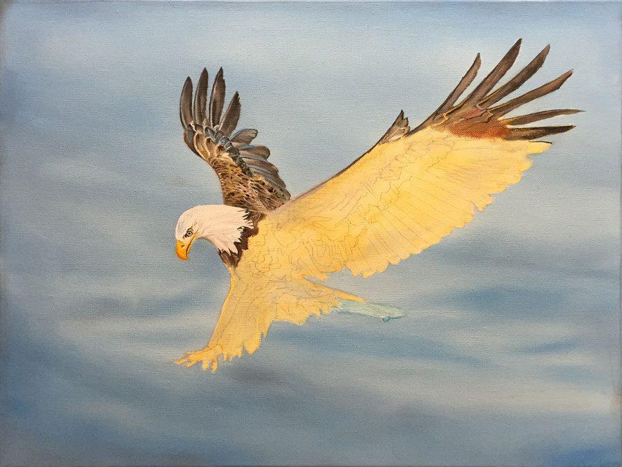Eagle-Eye_wip1