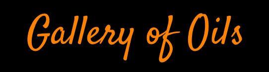 Gallery-Title-orange-1