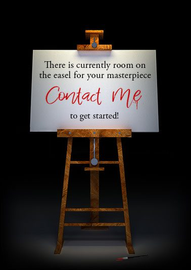 Sign-room-on-Easel