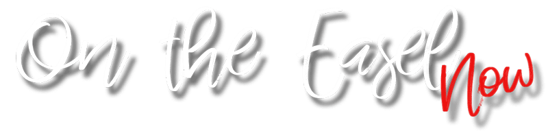 title-OTE-white