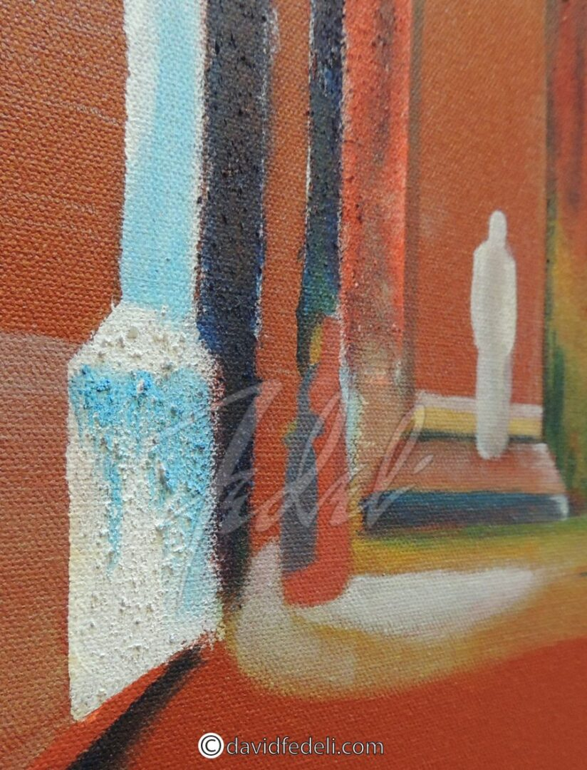 Abandoned_detail2