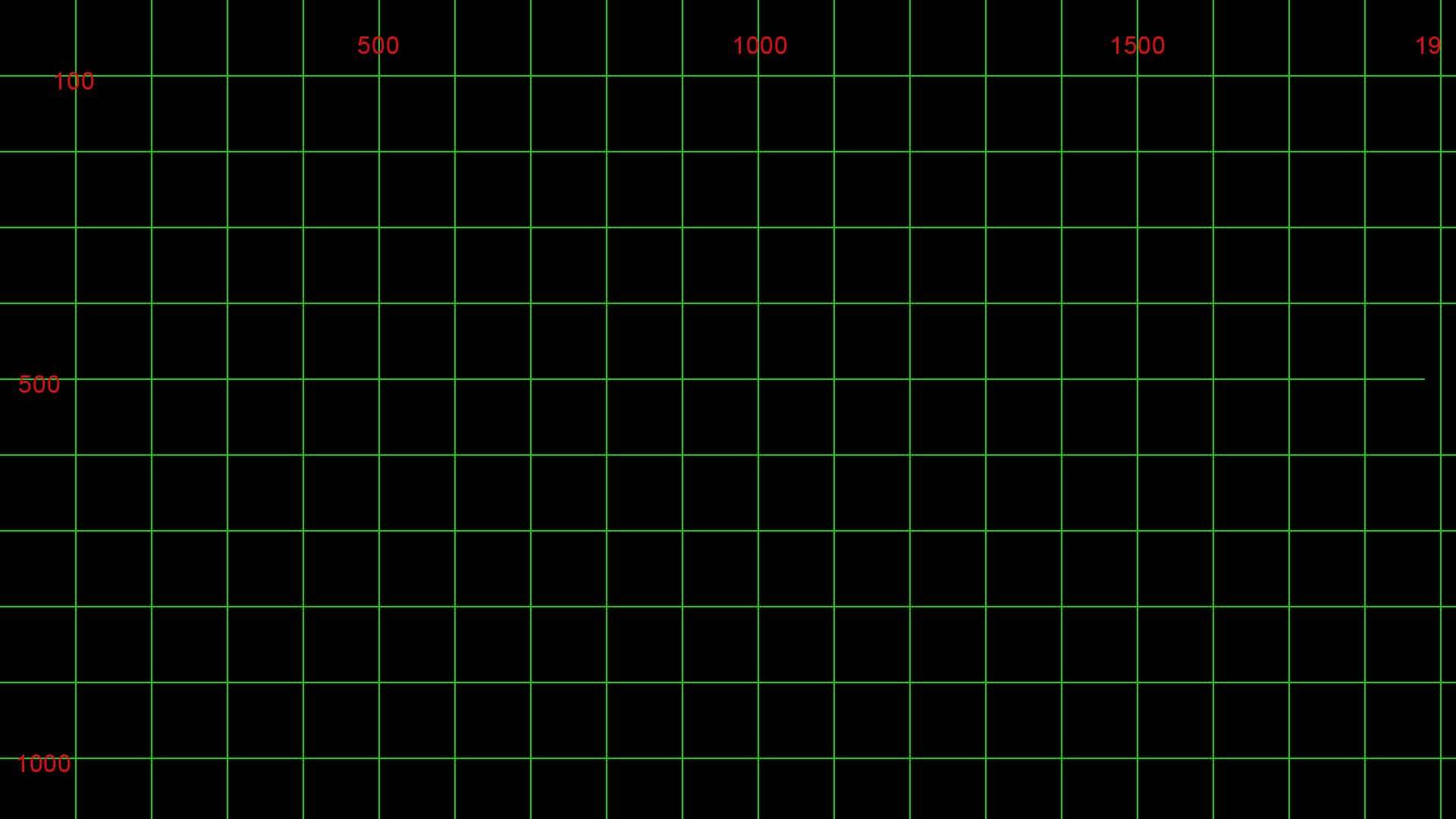 GRID100-1920x1080