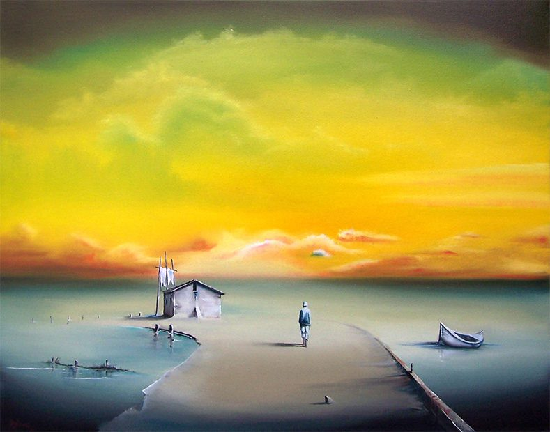 Sailmakers-life_zoom-copy