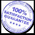 StampSatisfactionGuarantee
