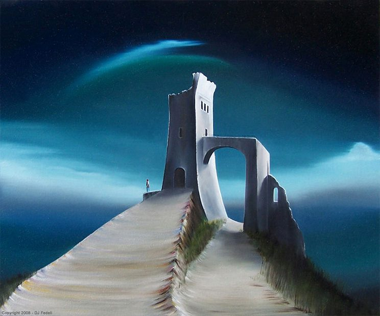 The-Tower-50