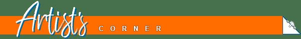 ArtistsCorner-banner