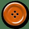 Button_button-LtOrange