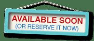 blueframe-reserve