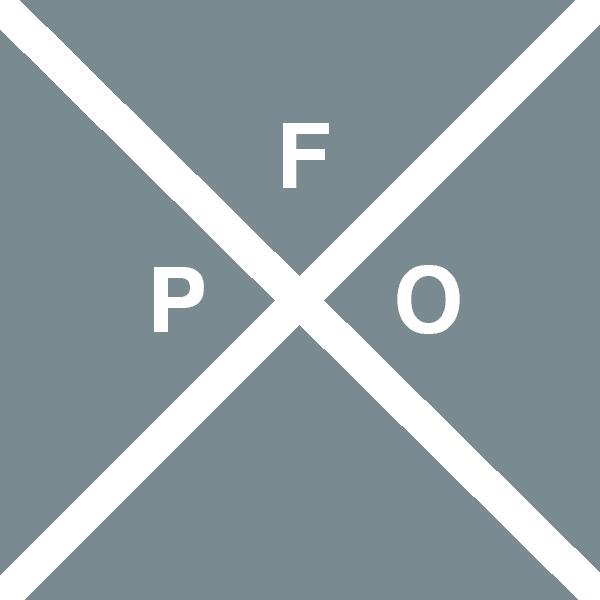 fpo-600w