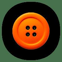 Button-Orange-shade