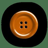 lil-button-button