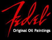 Fedeli_sig_redblkwht-oils