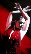Flamenco-Red1-223x384_c