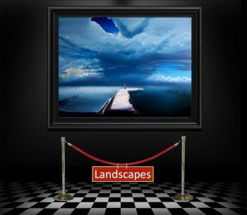 Landscape_Gallery_featured